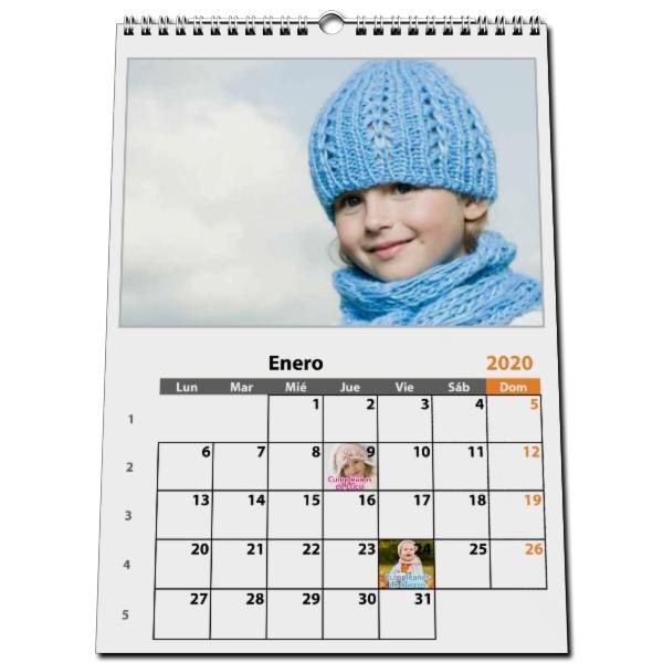calendario-de-muro
