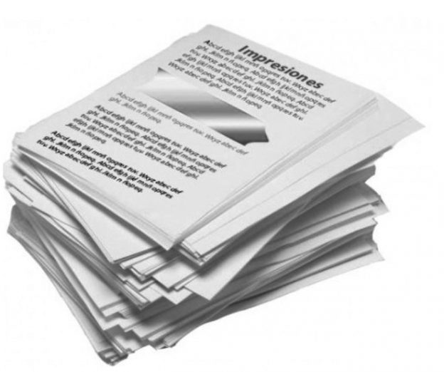 copias-en-blanco-y-negro
