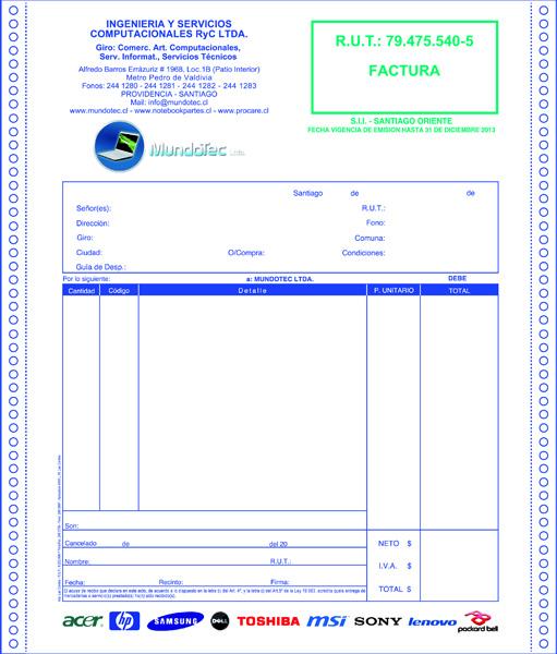 formulario-continuo