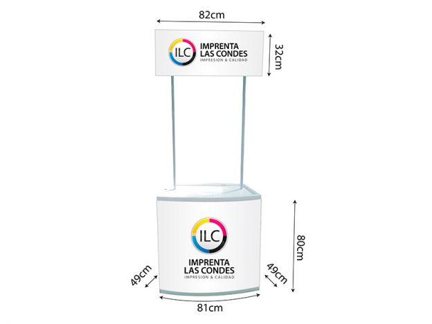 mesa-promocional-ilc-01